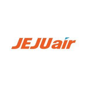 JEJU Air(チェジュエア)